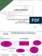 El Mago Sin Magia (1).Ppt