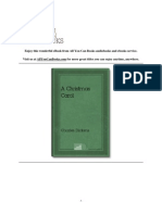 christmas-carol-charles-dickens.pdf