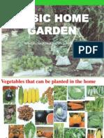 Home Garden (by Ben) - Copy