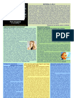 Boletín Psicología Positiva. Año 4 Nº 2