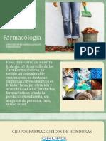 farmacologia 1 ppt