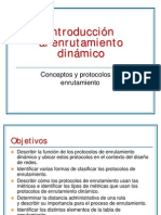 Introduccion_enrutamiento_dinamico.pdf