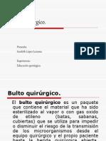 bulto-qx-1224086410458631-8