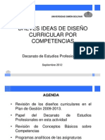 Ideas_ Curriculo Competencias
