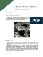 crateras (1)