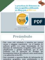 curso de gvSIG.pdf
