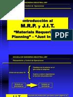MRP-JIT-MB_1_