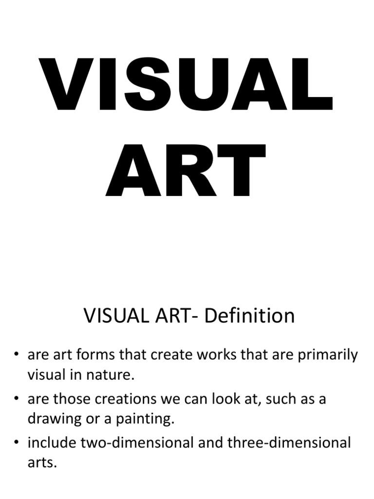 visual art   fine art   paintings