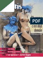 Politis_1263-64-65_abo