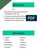 02 Information Management