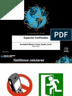 02 CURSO ESPACIOS CONFINADOS2