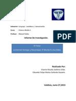 Instituto Comercial (1) - Copia