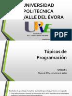 Tópicos_de_Programación