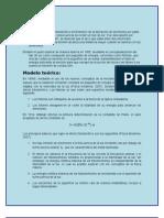 FIS_U4_P3_SASM.doc