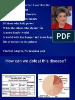 Malaria Drugs Vaccine