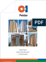 Catalogo Vidrio Plano Actual