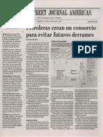 Consorcio emergencia petroleras.pdf