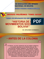 HISTORIA. MOV. SOC. BOLIVIA.pptx