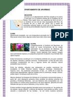 DEPARTAMENTO DE APURÍMAC.docx