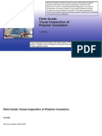 Epri - Composite Insulators