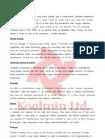 koalmin minerals1