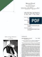 Boletin 1966-67 Vol 03