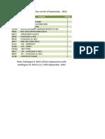 Sales Kit and Starter Kit c 092012