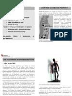 trastornos_musculoesqueléticos_trabajo