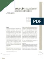 NEUROBIOLOGIA-6