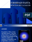 presentacionquimica-100225062504-phpapp02