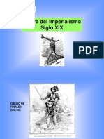 imperialismo-120207113704-phpapp02