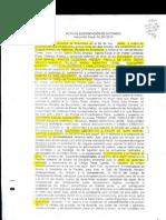 Acta de Sustentaciocc81n de Dictamen