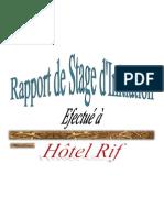 rapport copie 1.docx