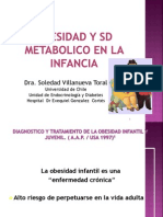 mod4_17_obesidad (1)