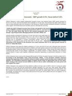 CRISIL-Research-GDP.pdf
