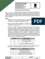 PPN 2013 Caratula TP Nro 9 Sistema de Refrigeración Motores Diesel