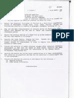 Question Paper 27