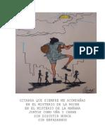 GUITARRA DE MIS AMORES
