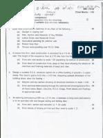 Question Paper 37