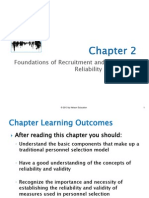 Ch02_PPT_CatanoRecruitment5E