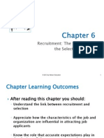 Ch06_PPT_CatanoRecruitment5E