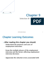 Ch09_PPT_CatanoRecruitment5E