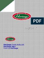 Heritage.pptx1