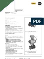 t99270en_pfieffer.pdf