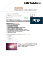 AMV Solutions - SmartSecure Desktop.pdf