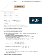 Important Formulae_for website_for CAT2011 students.pdf