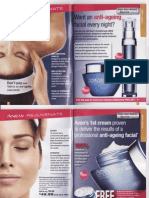 Avon_brochure11-2009