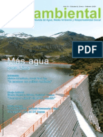 Peru Ambiental08