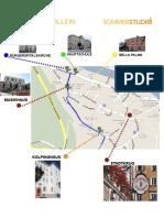 Karte 2013
