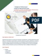 9 - Inteligência Tridimensional - Formação em Leadership, Mentoring & Caching 07 Cycles